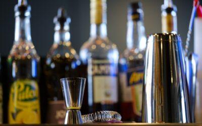 Barudstyr sætter en stopper for dårlige drinks