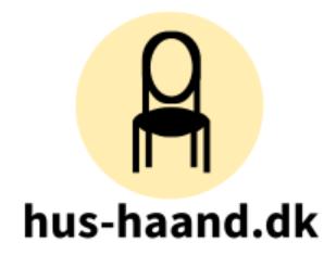hus-haand