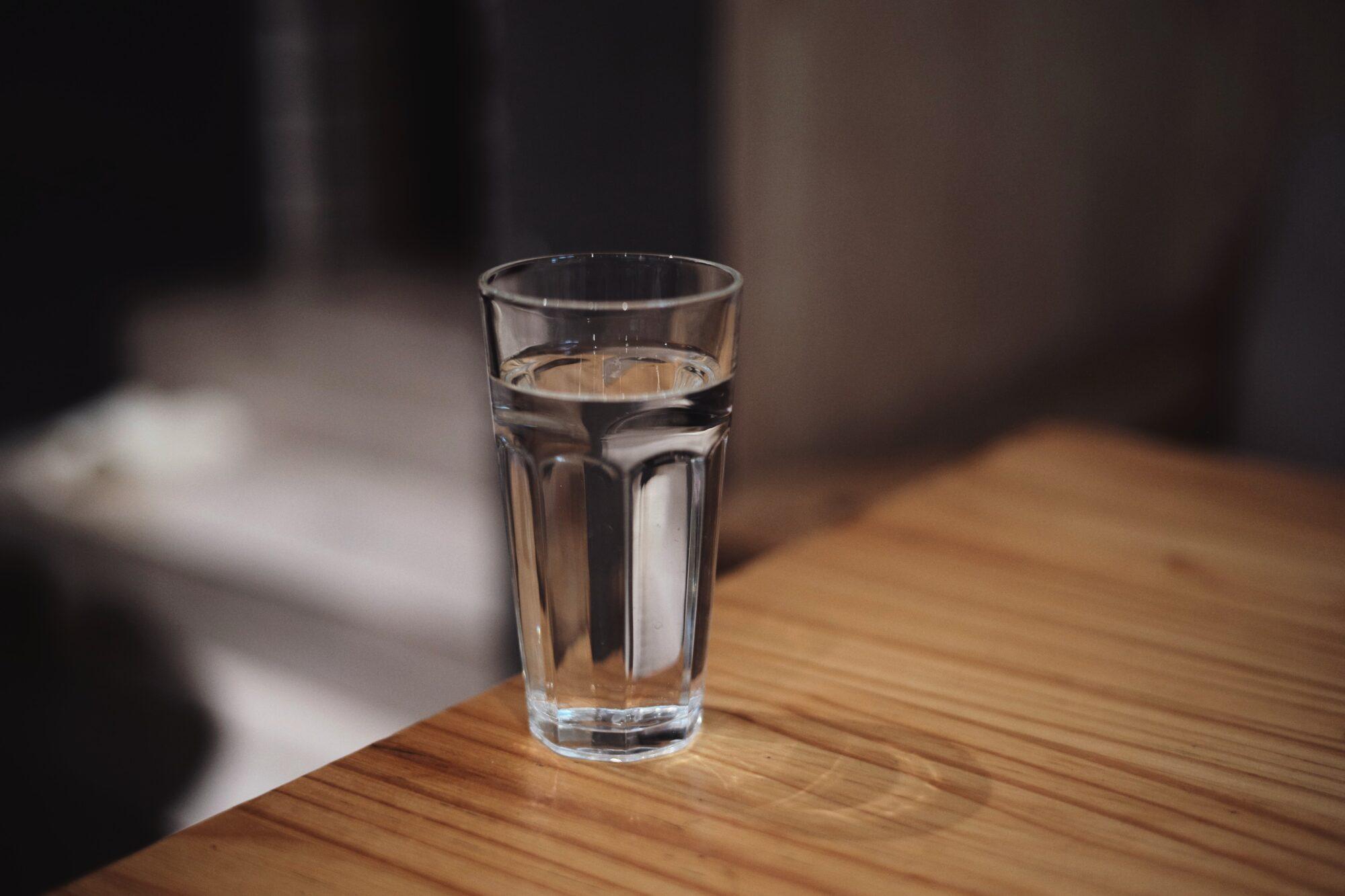 Kalkfilter til vandhane – undgå kalk i vandet