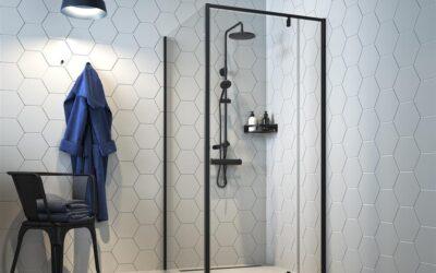 Badeværelse: 3 ting som du skal være opmærksom på