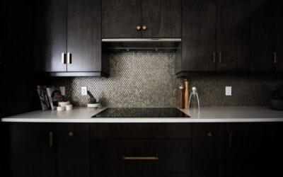 Trænger dit hjem til et nyt køkken?