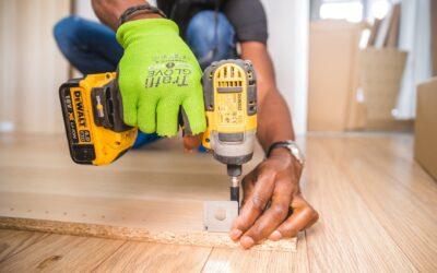 Overvejer du at bygge hus selv?
