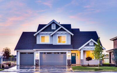 Hjælp til huskøb – Besøg dem her!