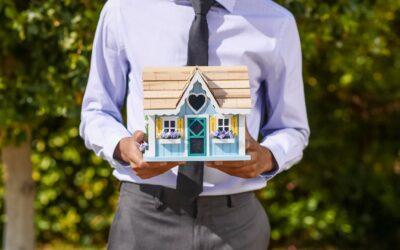Går du med tanker om at købe hus? Så læs med her